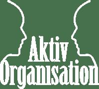 Aktiv Organisation Leif Stenberg Logotyp